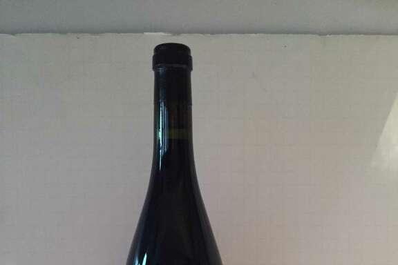 2014 Wayfarer Vineyard Pinot Noir