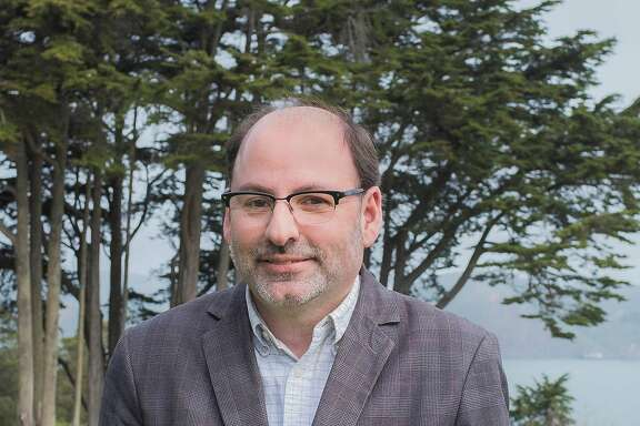 Legion of Honor curator Jim Ganz will become senior curator of photographs at the J. Paul Getty Museum in July.