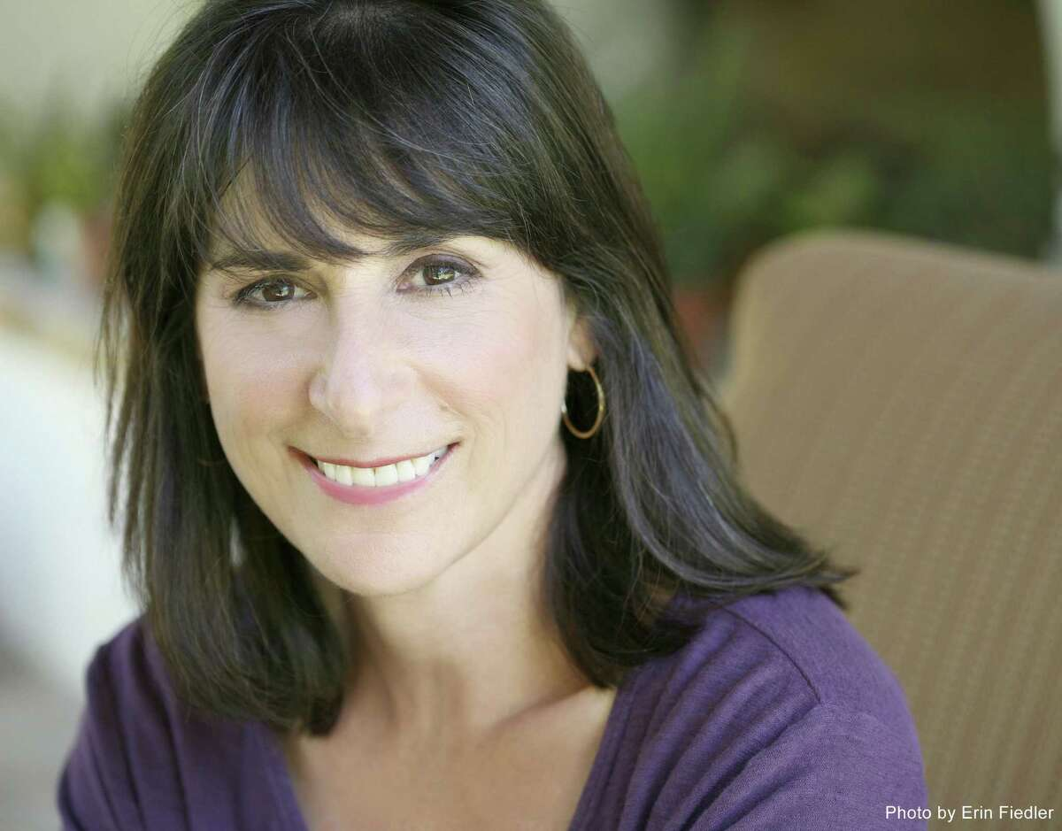 Karla Bonoff will team up with Livingston Taylor for a show at Ridgefield Playhouse on April 28.