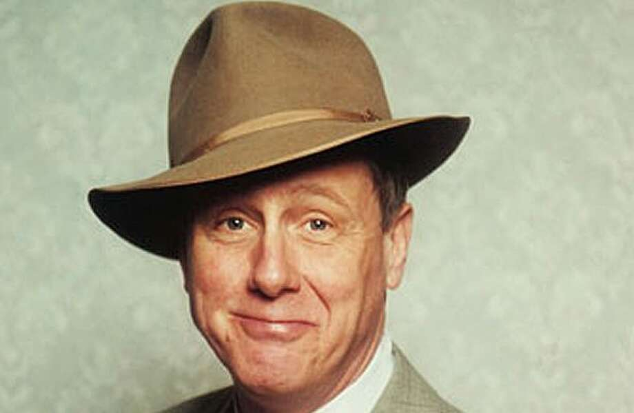 "Harry Anderson earned three Emmy nominations for his role as Judge Harry Stone on ""Night Court."""