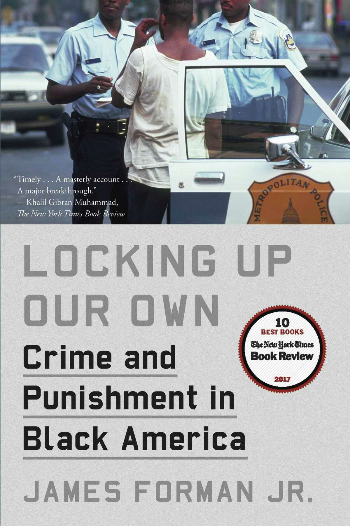 This cover image released by Farrar, Straus and Giroux shows