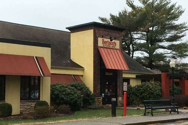 Casual dining chain Bertucci's closed three of its Connecticut locations as part of its Chapter 11 bankruptcy filing. The chain, which is based in Massachusetts, closed restaurants in Orange, Manchester and Southington. Bertucci's has five Connecticut locations remaining including one in Shelton.