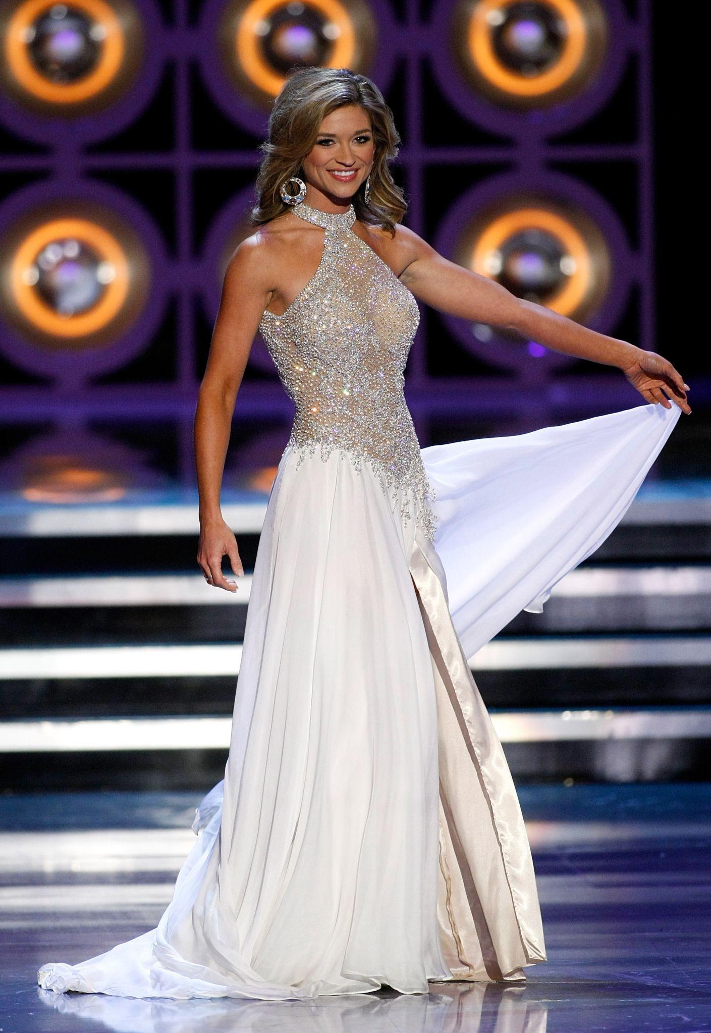 Former Miss Nebraska Emmy Winner Joins Houston S Kprc Tv