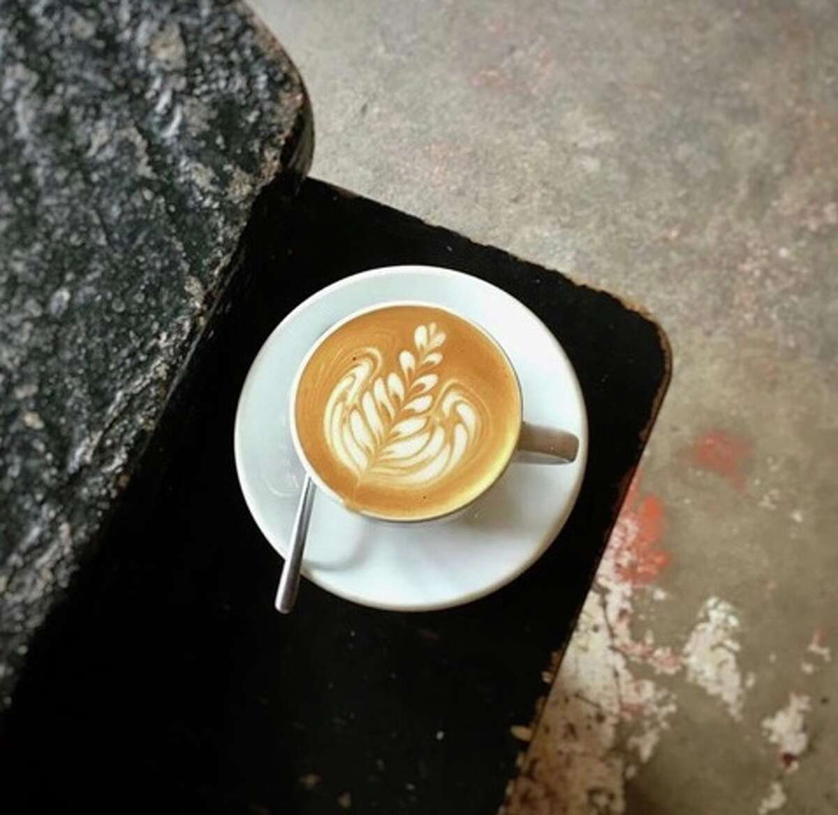 Amaya Coffee, a new concept from the owner of Catalina Coffee and Amaya Roasting Company, will open at Finn Hall, downtown's food hall opening summer 2018.