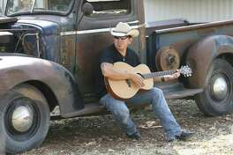 Mario Flores & the Soda Creek Band   A Night in Old San Antonio, Tuesday-April 27