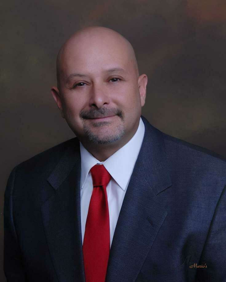 Alex Pérez. Photo: Foto De Cortesía