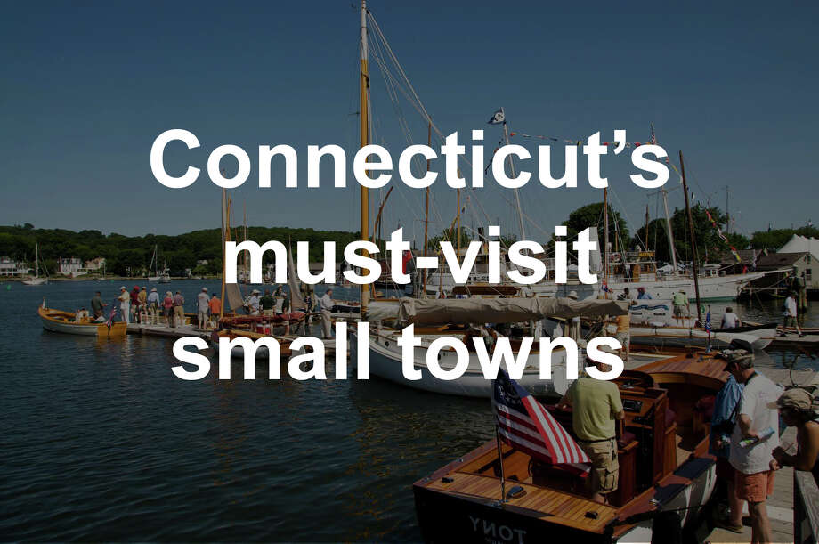 / Connecticut Post Contributed