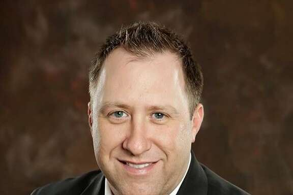 Sean Murphy, Pearland ISD trustee, position 4, is seeking re-election in 2018.