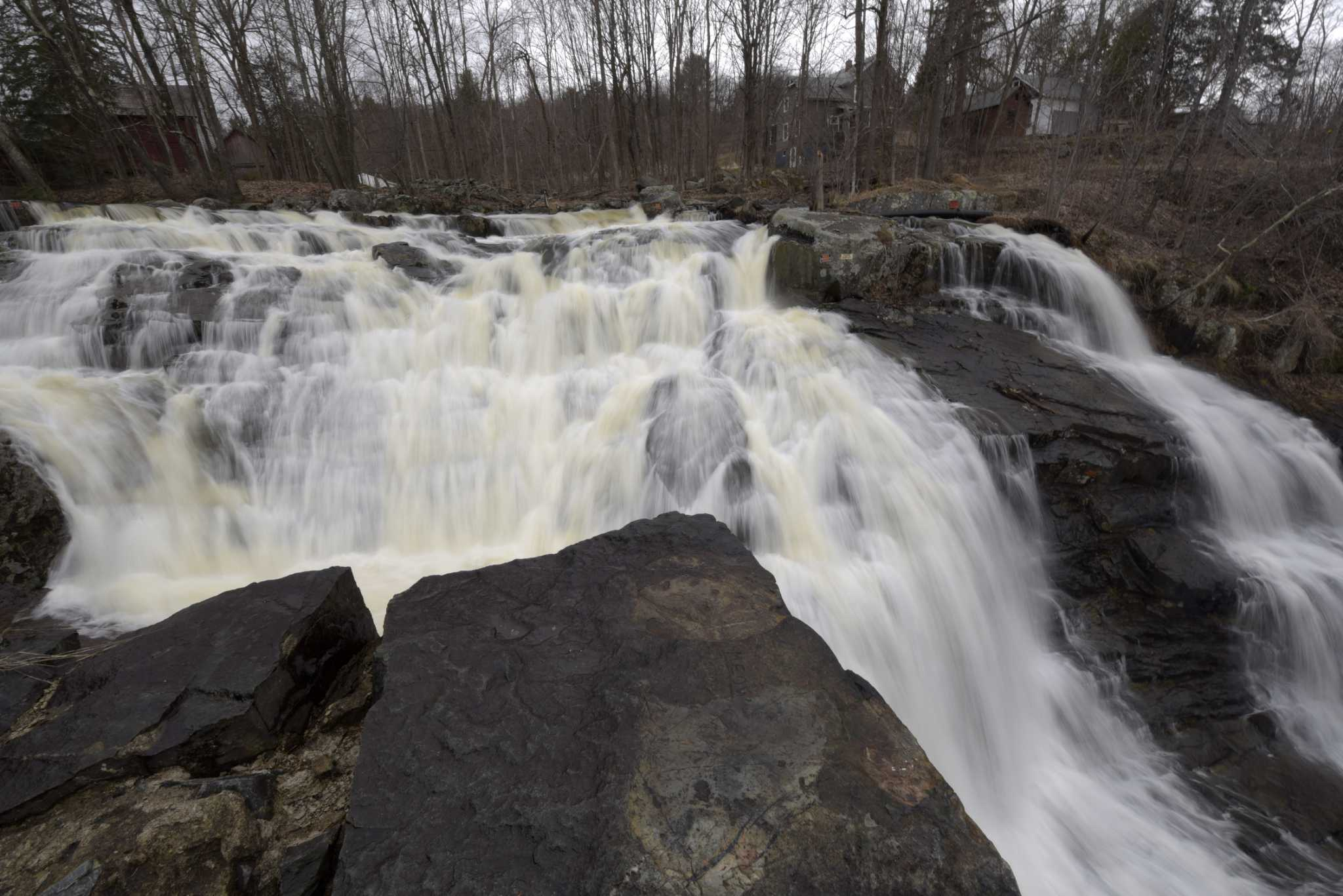 Stance Womens Waterfall