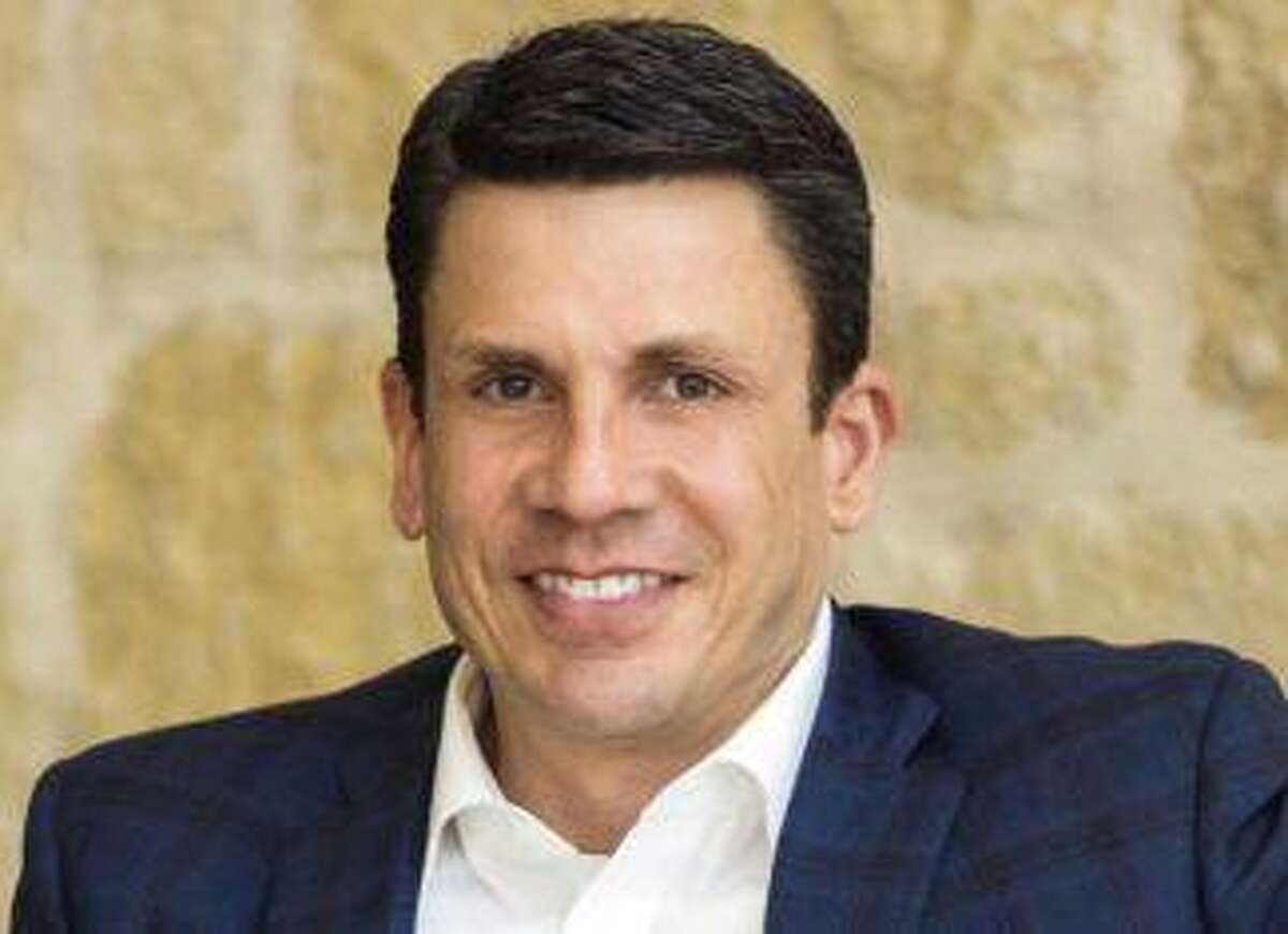 """Jay Ferro will serve as Rackspace Hosting Inc.'s """"chief customer officer."""" The company said he will lead customer engagement and drive digital transformation."""
