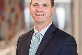 Chris Earnest leads the new Houston office of Compensation Advisory Partners. He holds both a law degree and MBA from the University of Tulsa and is a member of the National Association of Corporate Directors and the Houston Bar Association.