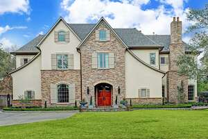 Tanglewood Area 