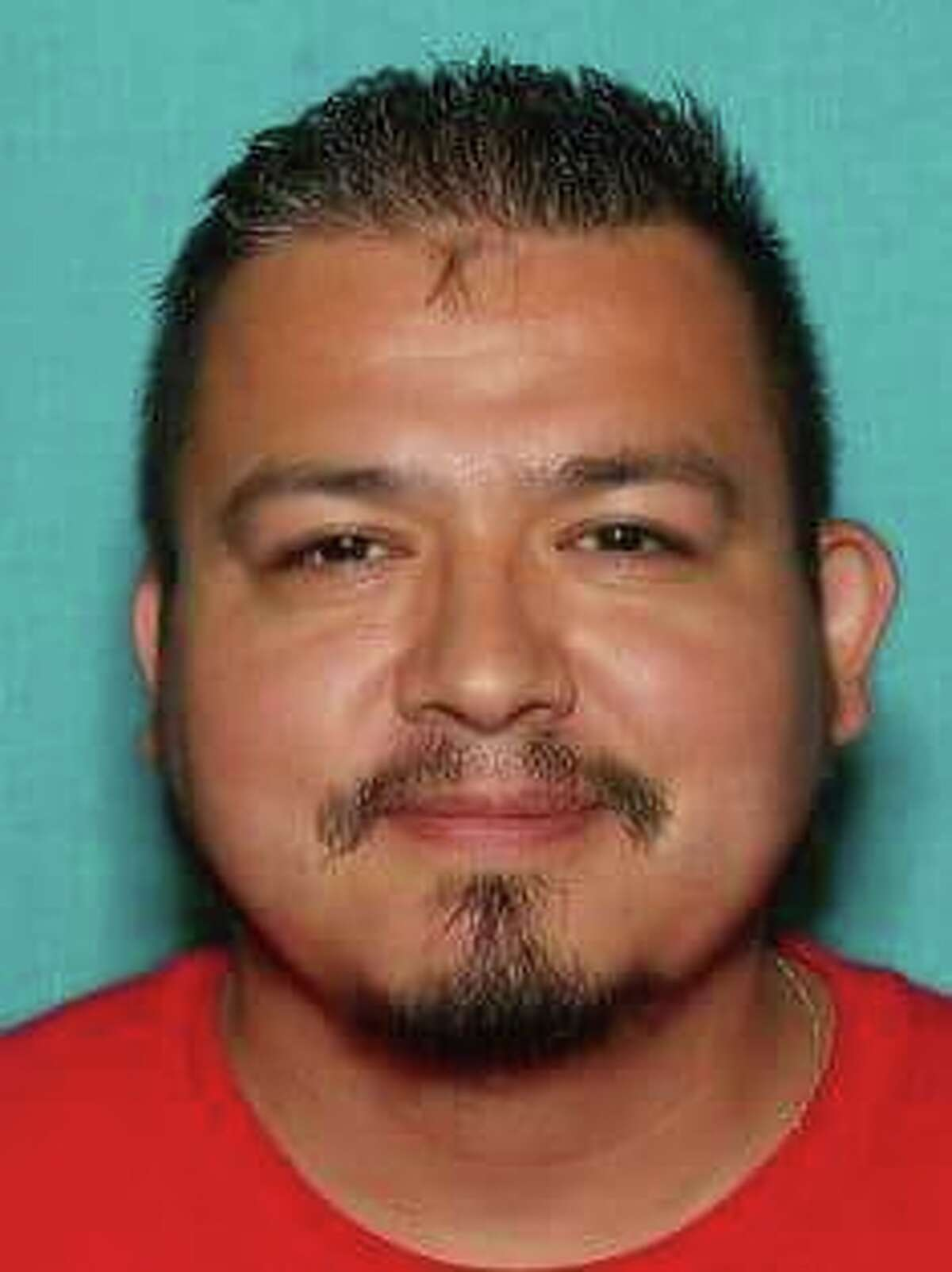 Jesus Duran has a warrant out for his arrest for the murder of Nicholas Carrillo, police said.