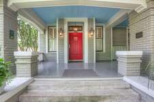 1448 Heights Blvd. is listed for $1.775 million.