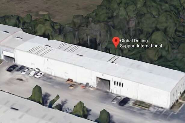 The man, in his 60s, was welding inside Global Drilling Support International in the 9800 block of Windmill Park Lane, near Fallbrook Drive and North Beltway 8 when the explosion happened around 1:20 p.m. Authorities rushed to the business and called for Memorial Hermann LifeFlight to transport him to Memorial Hermann in the Texas Medical Center.