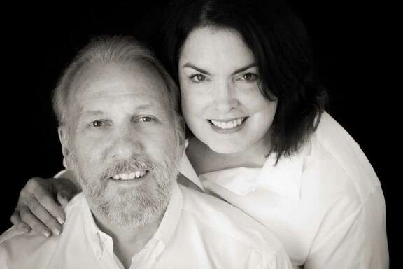 Gregg and Erin Popovich