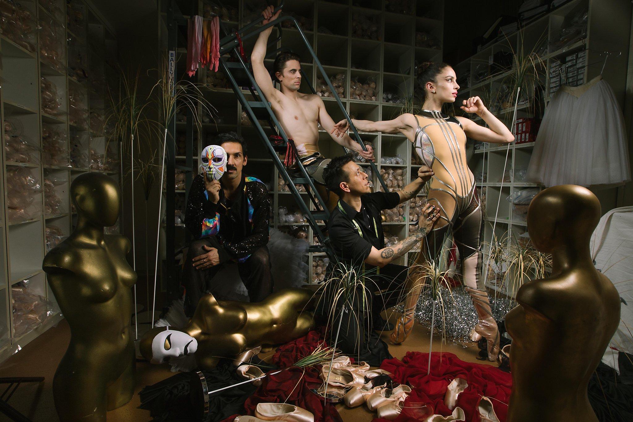 Christensen helena designs for inwear