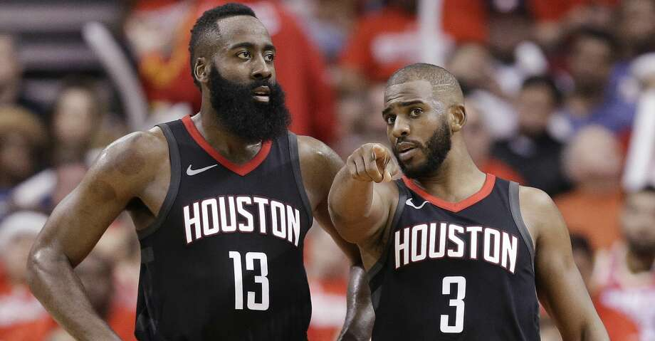 f8881c7ec347 Rockets  James Harden