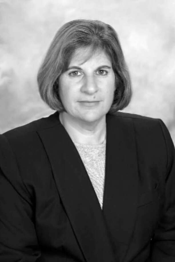 Mae D'Agostino