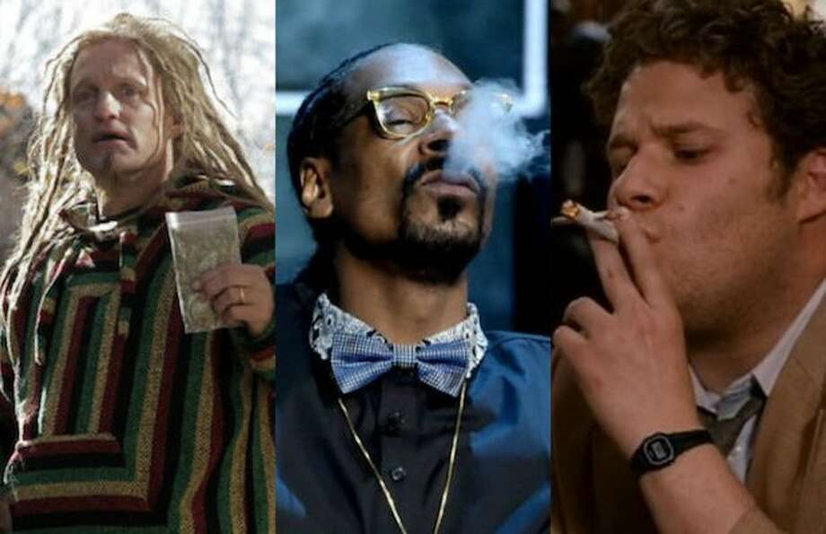 Our 10 favorite celebrity potheads | City Pages