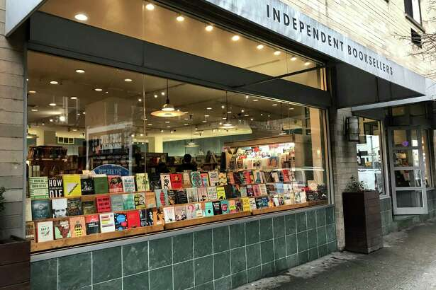 Browse like Bowie: He used to stop in at McNally Jackson Books around the corner from his home.