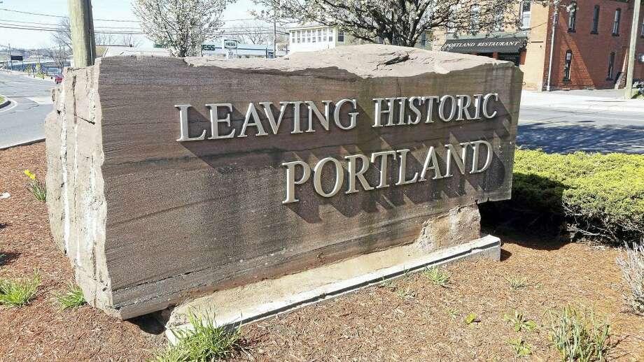 Portland Photo: File Photo