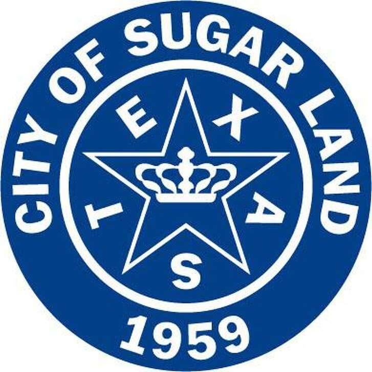 City of Sugar Land