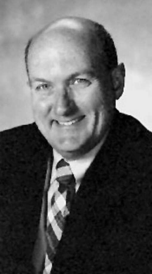 Sen. Vincent Leibell