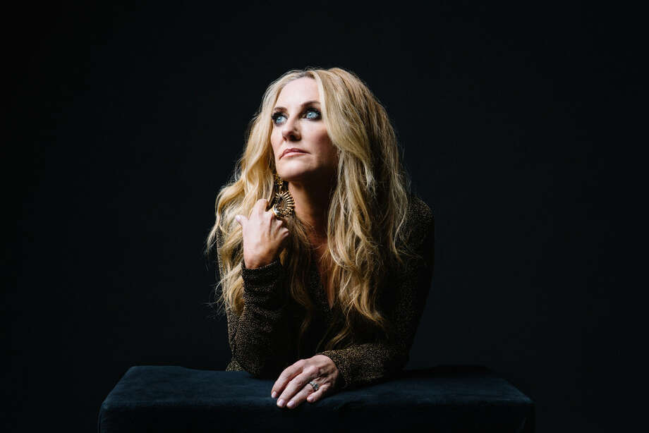 ACS Midland on Saturday will host the 35th annual Round Up: Deep in the Heart of Texas at the Horseshoe Pavilion. With dancing and dinner and a headlining concert by Lee Ann Womack, soldiers in this fight to end the disease will enjoy a festive night. Photo: Courtesy Photo