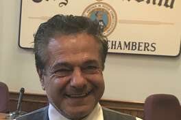 Ansonia Mayor David Cassetti said Gov. Dannel P. Malloy has nominated the city's Main Street as an opportunity zone providing tax incentives to developers.