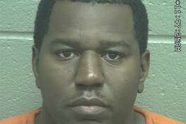 Fugitive of the Week: Fredrick Miller is wanted on aAggravated Assault with Deadly Weapon – Release Affiant warrant.