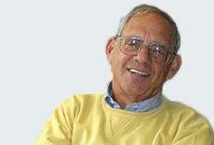 Morton Cohen, civil rights attorney and law school professor who died April 12, 2018, at 82.