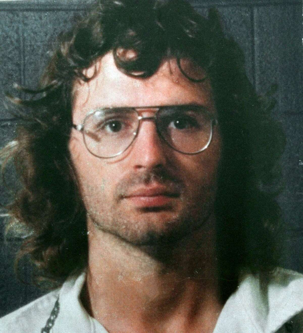 David Koresh was the leader of the Branch Davidians.
