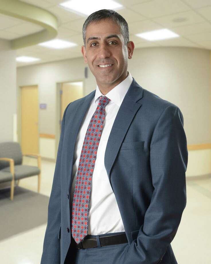 Click through the slideshow to see who has been hired or promoted recently in the Capital Region.
