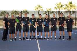 Tyler Junior College defeated LCC 9-0 on Friday but the Palominos cruised past Jacksonville College 8-1 Saturday.