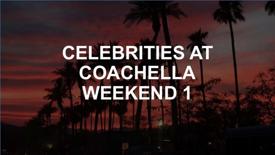 Photo: Christopher Polk/Getty Images For Coachella