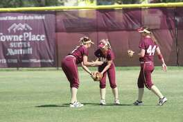 Coming off a doubleheader sweep over No. 12 West Texas A&M Sunday, the Dustdevils will close the year at Lubbock Christian with an outside shot at claiming their second Heartland Conference championship.