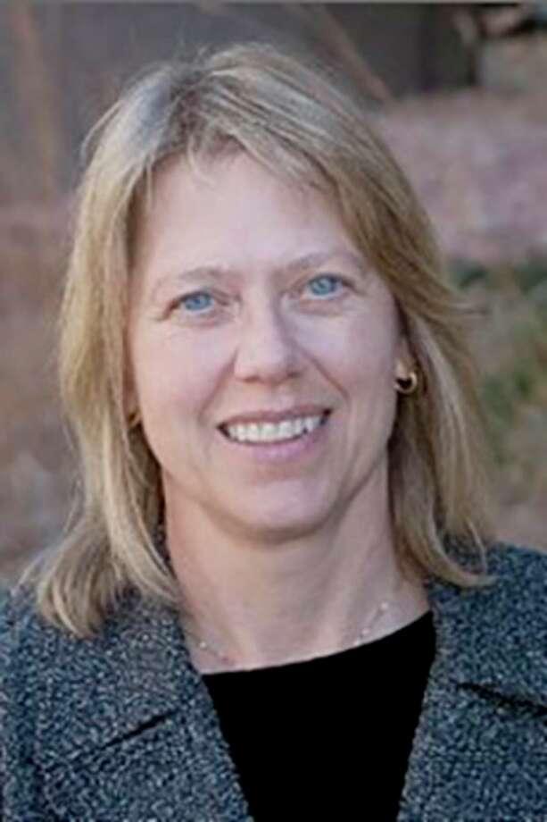 Joanie Kleypas