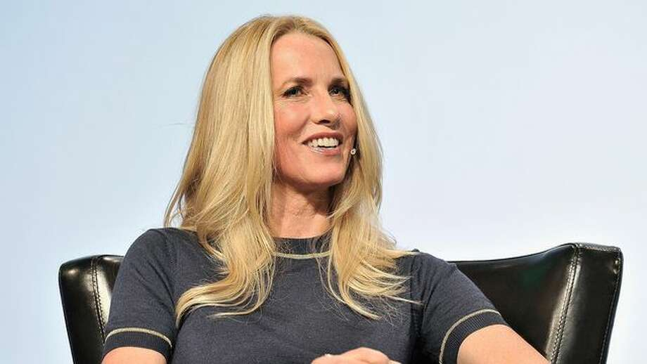 Laurene Powell Jobs is investing her fortunes in media, philanthropy, and even sports.