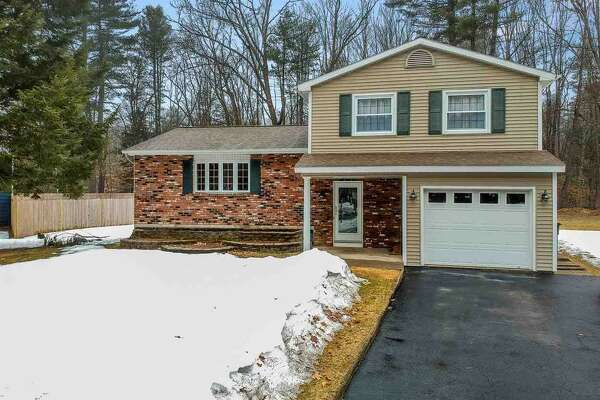 $299,900 . 8 Evergreen Dr., Wilton, NY 12831.   View listing  .