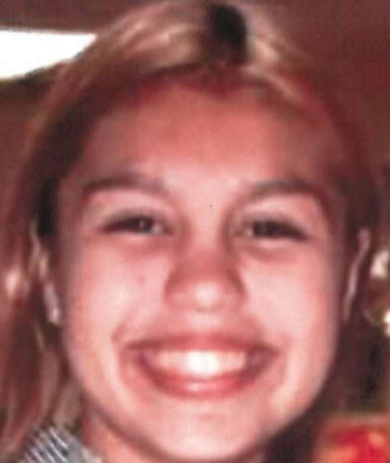 Chastity Inez Garcia, 15, was last seen on April 21, 2018 in the 2000 block of Mission Cove.