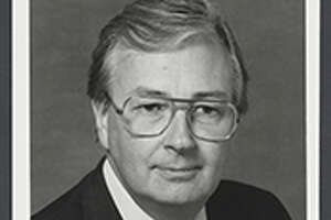Al Swift, a former broadcaster who represented Washington's 2nd District in the U.S. House for 16 years, died Friday at the age of 82.