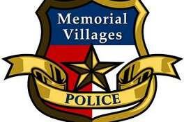 Memorial Villages Police Department