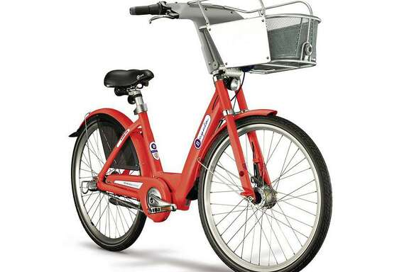 Houston BCycle and CHI St. Luke's Health have announced their official partnership with thegoal of furthering CHI St. Luke's mission of moving beyond the walls of its facilities to create healthier communities.