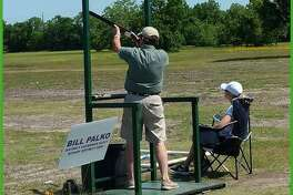 The Richmond Rotary Club will be hosting their 4th Annual Sporting Clays Classic at American Shooting Centers on Westheimer Parkway in Houston from 9 a.m. to noon Saturday, May 12.