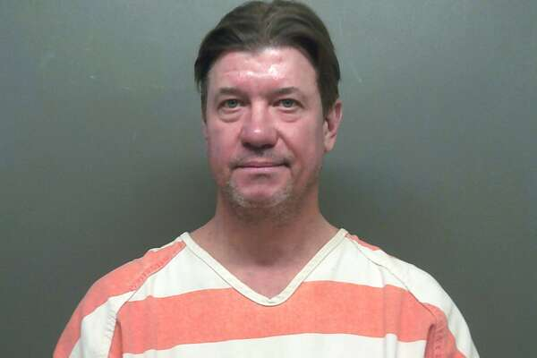 San Jacinto County Judge John Lovett is charged with burglary, tampering with an official government instrument and forgery.
