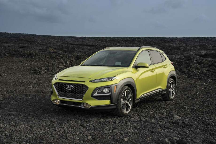 New cars are getting safer, more reliable and cleaner — no matter where they are built — because of standards set by U.S. consumers and government. It should be replicated everywhere. Photo: HYUNDAI /NYT / HYUNDAI