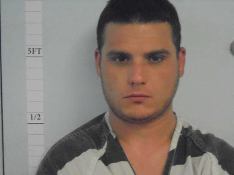 Mugshots: 9 arrested for trafficking in Silsbee - Houston