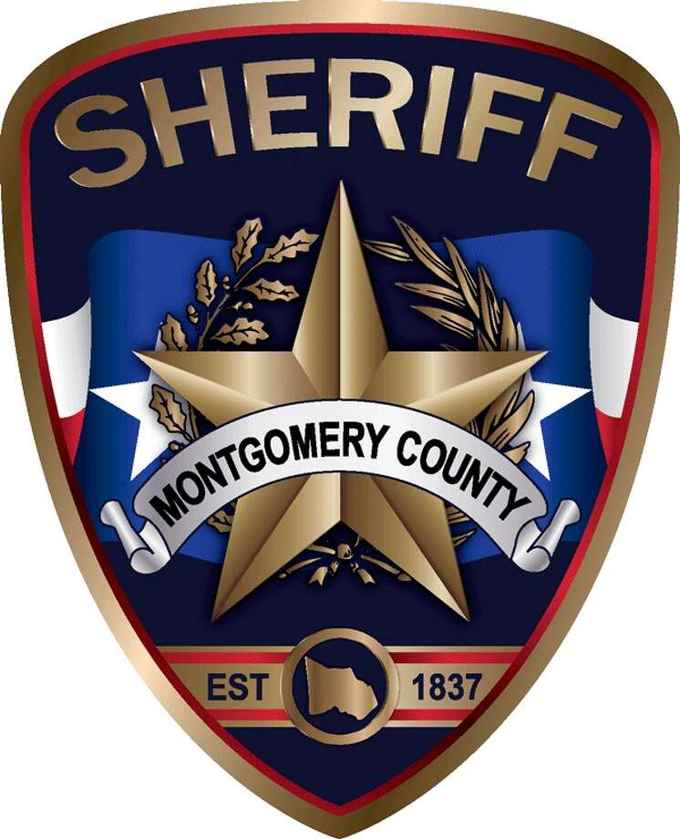 Montgomery County Sheriff's Office Photo: MCSO