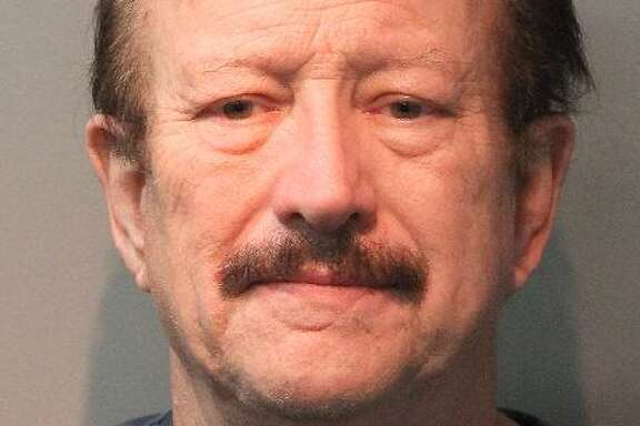 63-year-old Clarence Michael McNatt was arrested for an alleged murder-for-hire plot. Pasadena Detectives received information in early November of 2016 that McNatt was attempting to hire someone to murder a 31-year-old female.